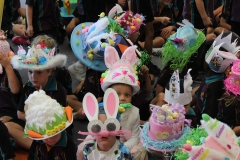 Easter-Hat-Parade-018-1